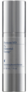 perricone-md-h2-elemental-energy-hydrating-booster-serums9-png