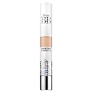 physicians-formula-super-bb-all-in-1-beauty-balm-concealers-jpg