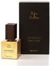 profumi-di-pantelleria-approdo-extrait-de-parfums9-png