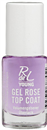 rdel-young-gel-rose-fedolakks9-png