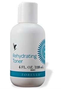 FLP Rehydrating Toner