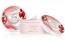 revers-cosmetics-pure-essence-dermo-spa-granatalmas-testvaj1s9-png