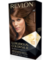 Revlon Luxurious ColorSilk Buttercream Hajfesték