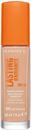 rimmel-lasting-radiance-alapozos9-png