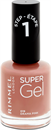 rimmel-super-gel-drama-pinks9-png