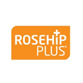 RosehipPLUS