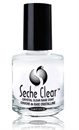 seche-clear-crystal-clear-base-coat-alaplakk-png