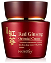 secret-key-red-ginseng-oriental-creams9-png