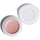 shiseido-paperlight-cream-eye-color-kremes-matt-szemhejpuders9-png
