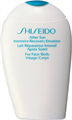Shiseido Sun Care After Sun Intensive Recovery Emulsion