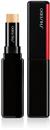 shiseido-synchro-skin-correcting-gelstick-concealer---korrektor-stifts9-png