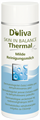 Doliva SIB Thermal Dermatológiai Arclemosó Tej