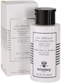 Sisley Eau Efficace Gentle Make-Up Remover