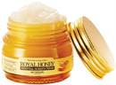 skinfood-royal-honey-essential-queen-s-creams9-png