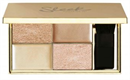 sleek-cleo-s-kiss-highlighting-palettes9-png