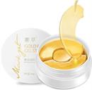 soonpure-gold-eyes-gel-szemmaszk1s9-png