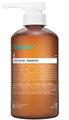Stemm High-Amino Shampoo
