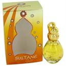 sultane-golds-jpg