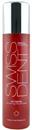 swissdent-extreme-szajoblito-300-mls9-png