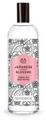 The Body Shop Japanese Cherry Blossom Testpermet