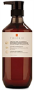 theorie-argan-oil-ultimate-reform-conditioner-for-damaged-unresponsive-hairs9-png