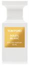 tom-ford-soleil-blancs-png