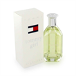 Tommy Hilfiger Tommy Girl Cologne Spray