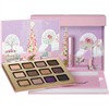 Too Faced Merry Macarons Eyeshadow Palette