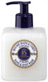 L'Occitane Ultra Rich Hand & Body Wash