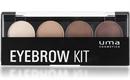 uma-cosmetics-eyebrow-kits9-png