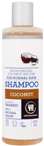 Urtekram Coconut Shampoo