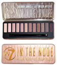 w7-in-the-nude-natural-nudes-eye-colour-palette1-png