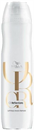 wella-professionals-oil-reflections-sampons9-png