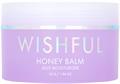 Wishful Honey Balm Moisturizer