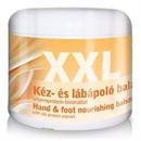 xxl-kez--es-labapolo-balzsam-selyemprotein-kivonattals-jpg
