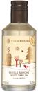 yves-rocher-white-vanilla-edts9-png