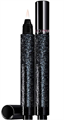 Yves Saint Laurent Black Opium Click & Go Perfume Pen