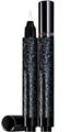 Yves Saint Laurent Black Opium Click & Go Perfume Pen
