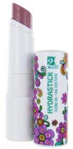 2B Makeup Színezett Hidratáló Rúzs
