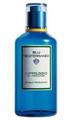 Acqua di Parma Blu Mediterraneo Cipresso Di Toscana Unisex