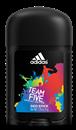 Adidas Team Five Special Edition Deo Stick