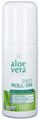 LR Aloe Vera Deo Roll-On