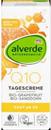 alverde-q10-nappali-arckrem-bio-grapefruittal-es-bio-homoktovissel-30-ev-feletti-borres9-png