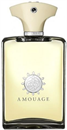amouage-silvers9-png