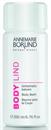 annemarie-borlind-body-lind-testapolo1-jpg