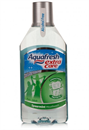 aquafresh-extra-care-png