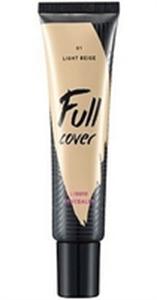 Aritaum Full Cover Liquid Concealer