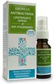 Aromax Antibacteria Indiai Citromfű-Borsosmenta-Szegfűszeg Spray