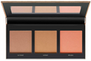 artdeco-most-wanted-bronzing-palettes9-png
