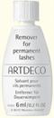 artdeco-tartos-muszempillaragaszto-lemoso-jpg